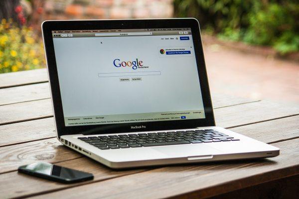 La sécurité sur internet, c'est possible ?