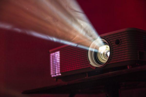 Comment choisir un bon vidéoprojecteur ?