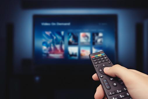 Comment apprécier au mieux sa télé ?