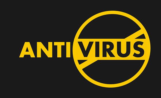 Pourquoi installer un antivirus sur votre PC?