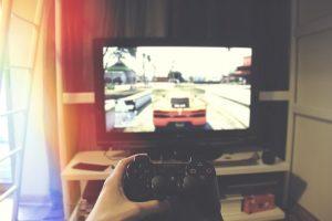 Comment bien choisir un écran gamer?