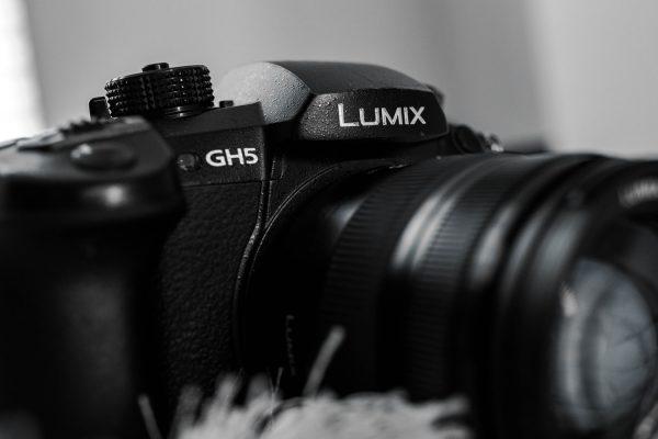La photographie des produits, son impact dans le commerce