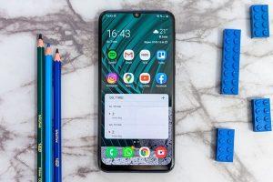 Les clés pour choisir un bon smartphone android sans trop dépenser