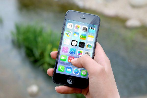 Le meilleur smartphone du moment
