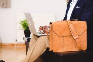 Choisir le bon étui pour ordinateur portable