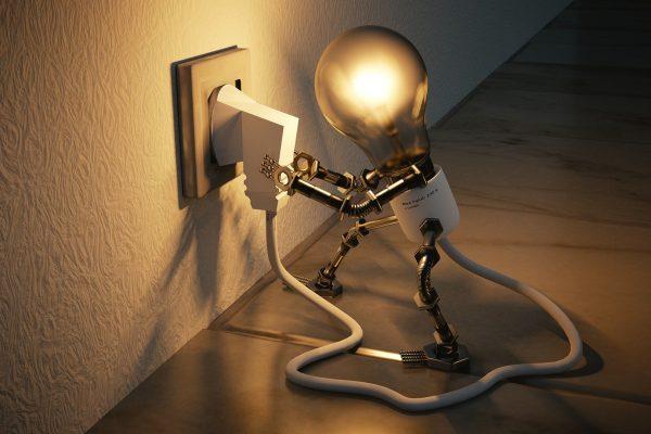 Les produits technologiques pour la consommation énergétique de votre bâtiment