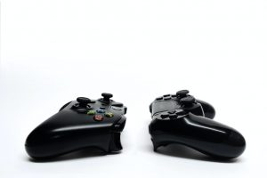 Gaming : La playstation 4 face à la XBox One