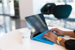 Avantage de la formation Microsoft Power BI
