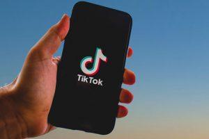 Ce qu'il faut savoir sur Tik Tok