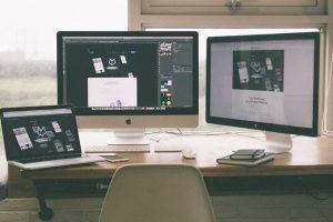 Les logiciels professionnels les plus pratiques pour les graphistes et les webdesigners
